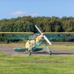 Fieseler-Storch-14