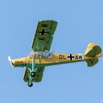 Fieseler-Storch-18