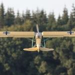 Fieseler-Storch-28