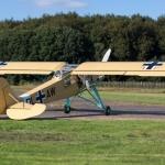 Fieseler-Storch-8