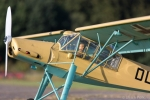 Fieseler-Storch-12