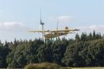 Fieseler-Storch-23