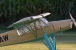 Fieseler-Storch-34