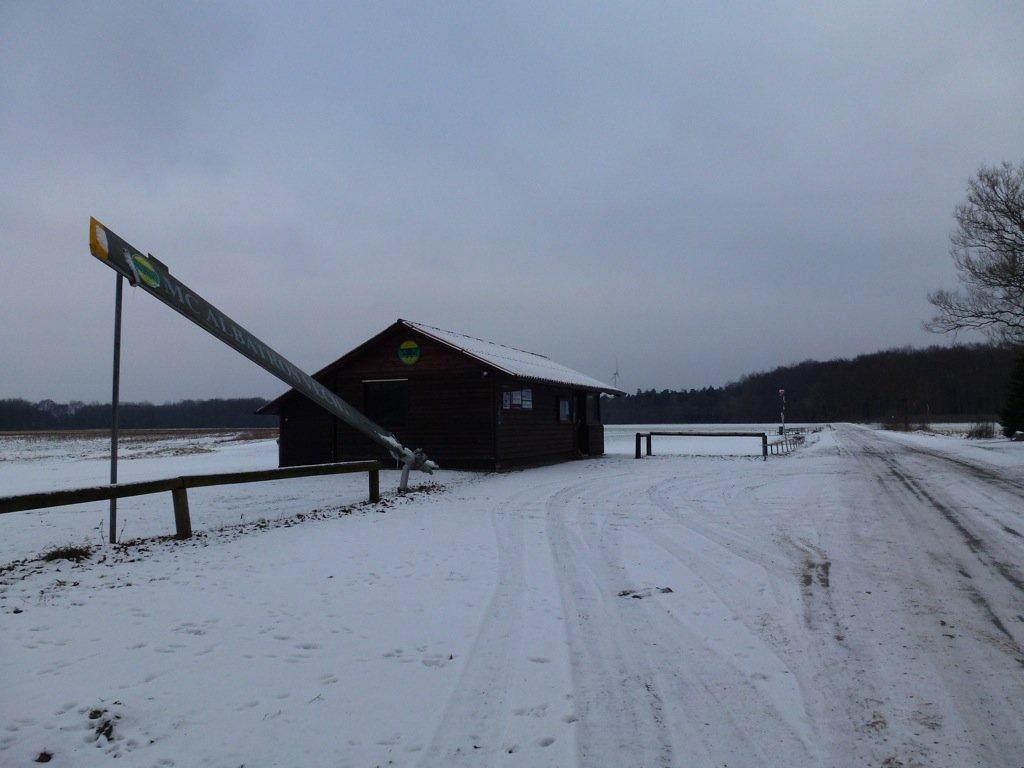 mca_winter_2012