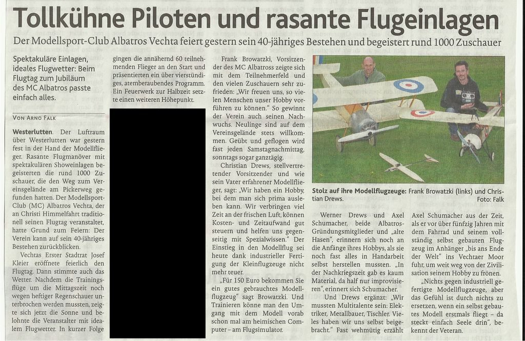 ov-artikel-flugtag-2013