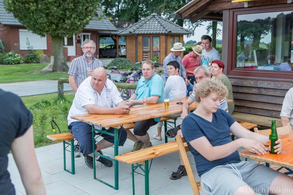 Sommerfest-2014-27