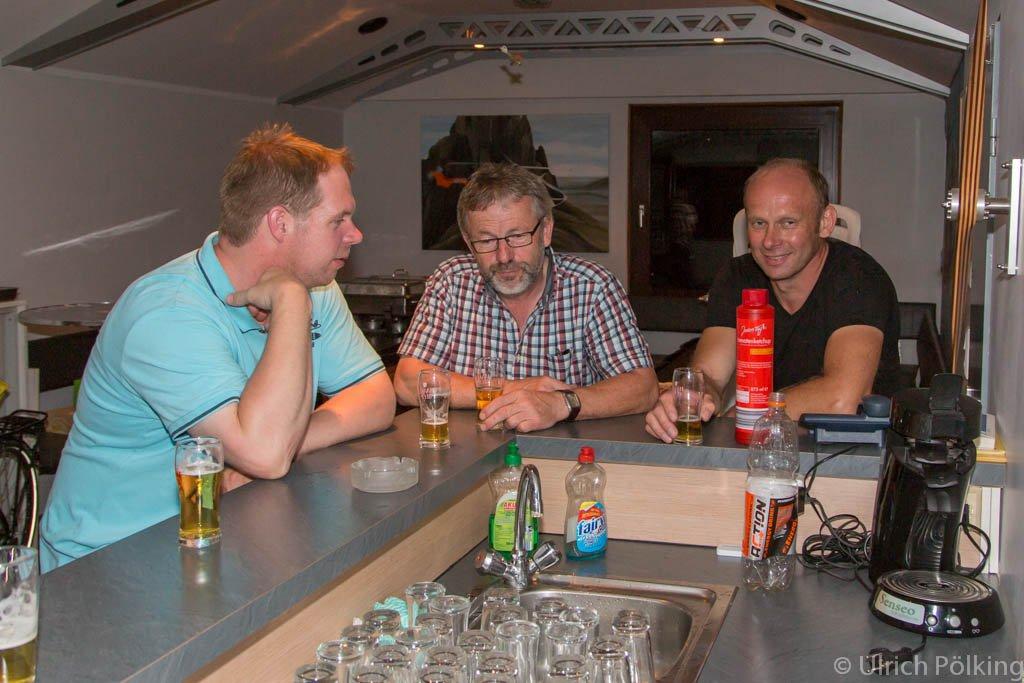 Sommerfest-2014-31