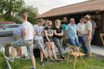 Sommerfest-2014-14