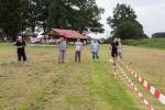 Sommerfest-2014-17