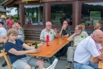 Sommerfest-2014-26