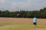Sommerfest-2014-7