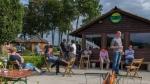 Sommerfest_2016-34