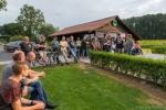 Sommerfest_2016-46