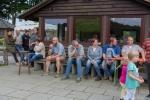 Sommerfest-24