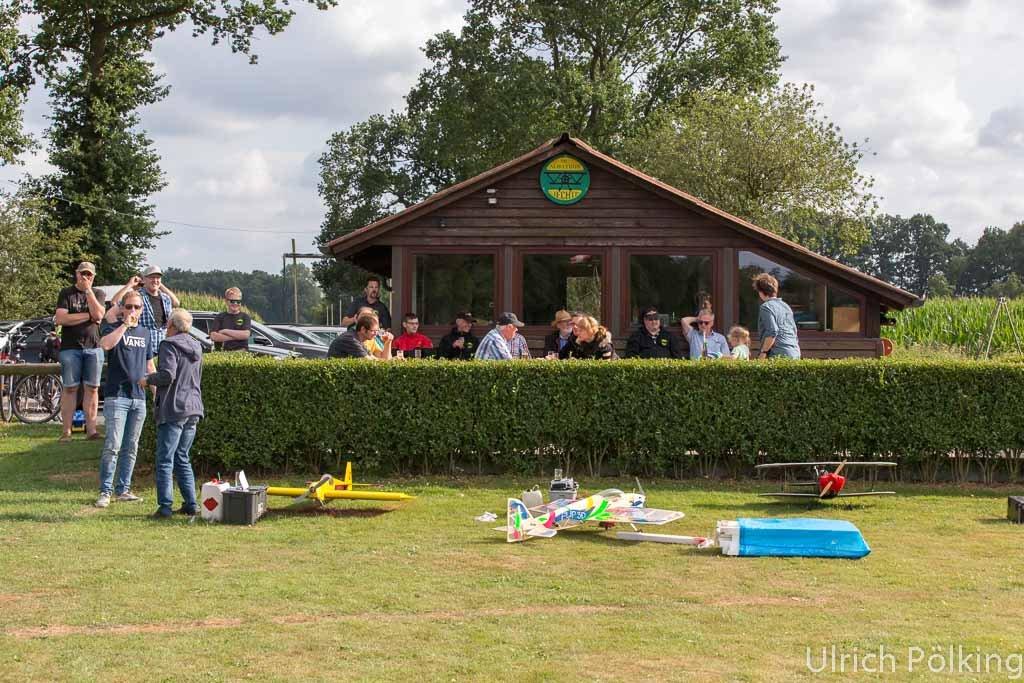 Sommerfest2019-25