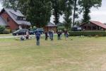 Sommerfest2019-3