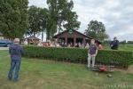 Sommerfest2019-34