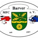 MFC Barver eV