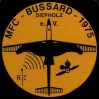 MFC Bussard Diepholz eV